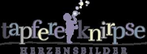 tapfere-knirpse-logo