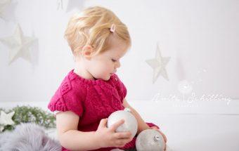Kinderfotografie Weihnachten München Starnberg - Anita Schilling Neugeborenen Fotografin, Babyfotografie und Kinder Fotografie